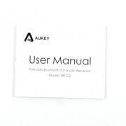 Aukey BR-C2 ricevitore