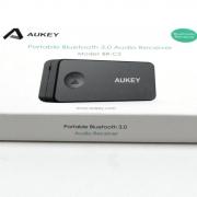 Aukey BR-C2 confezione