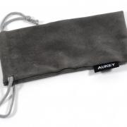 Aukey EP-B4 accessori