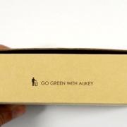 Aukey EP-B4 confezione