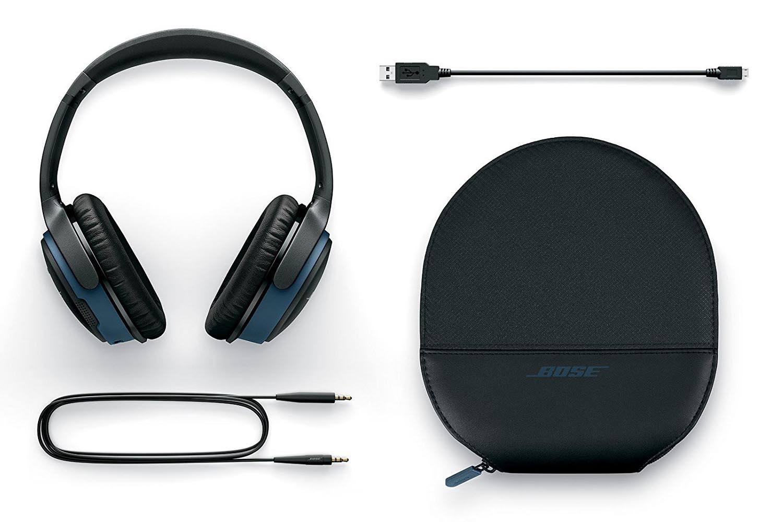 Le Migliori Cuffie Wireless  230d9bb2dc90