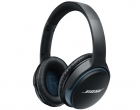 Bose SoundLink Around-Ear II