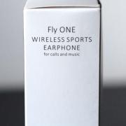 deewear fly one - la confezione