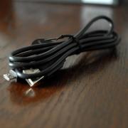 jabra move wireless - gli accessori