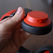 jabra move wireless - le cuffie