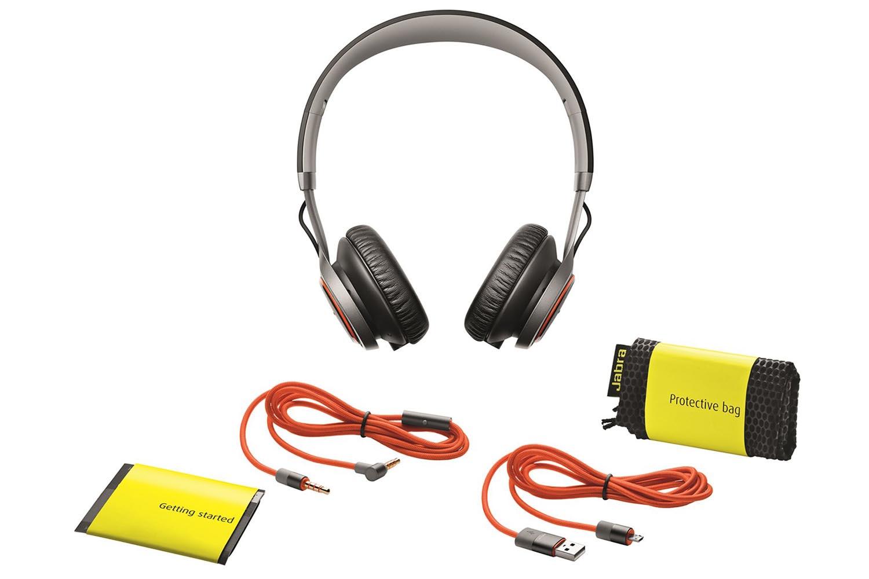 Le Migliori Cuffie Wireless  2b7857ffece1