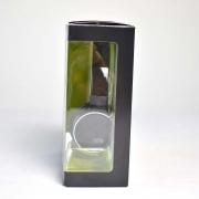 philips shb9150 - la scatola