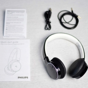 philips shb9150 - le cuffie