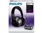Philips SHC8535