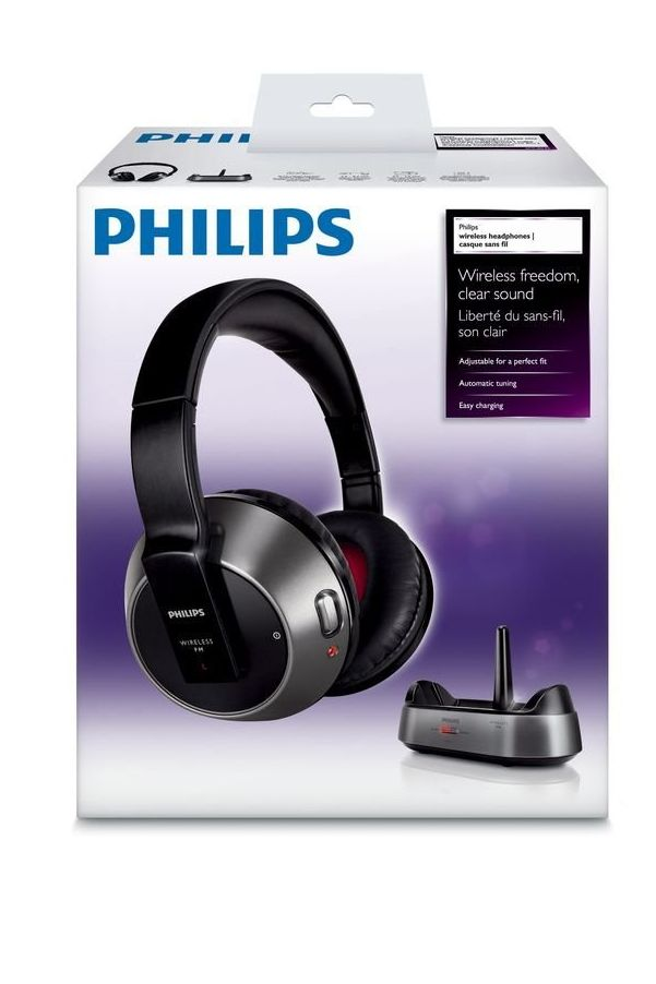 Philips SHC8535  d55ee0bbb654