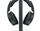 Sony MDR-RF865RK_01