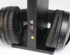 Sony MDR-RF865RK_02