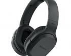 Sony MDR-RF895RK_03