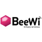 Cuffie wireless Beewi