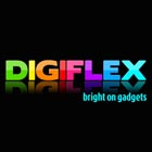 Cuffie wireless Digiflex