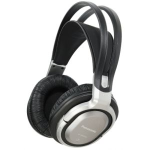 Cuffie Wireless Panasonic  38ad2a9f6e9b