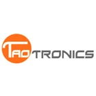 Cuffie wireless Taotronics