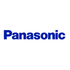 Cuffie wireless Panasonic
