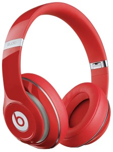 Monster Beats By Dr. Dre Studio  d0fa8cdd6b70