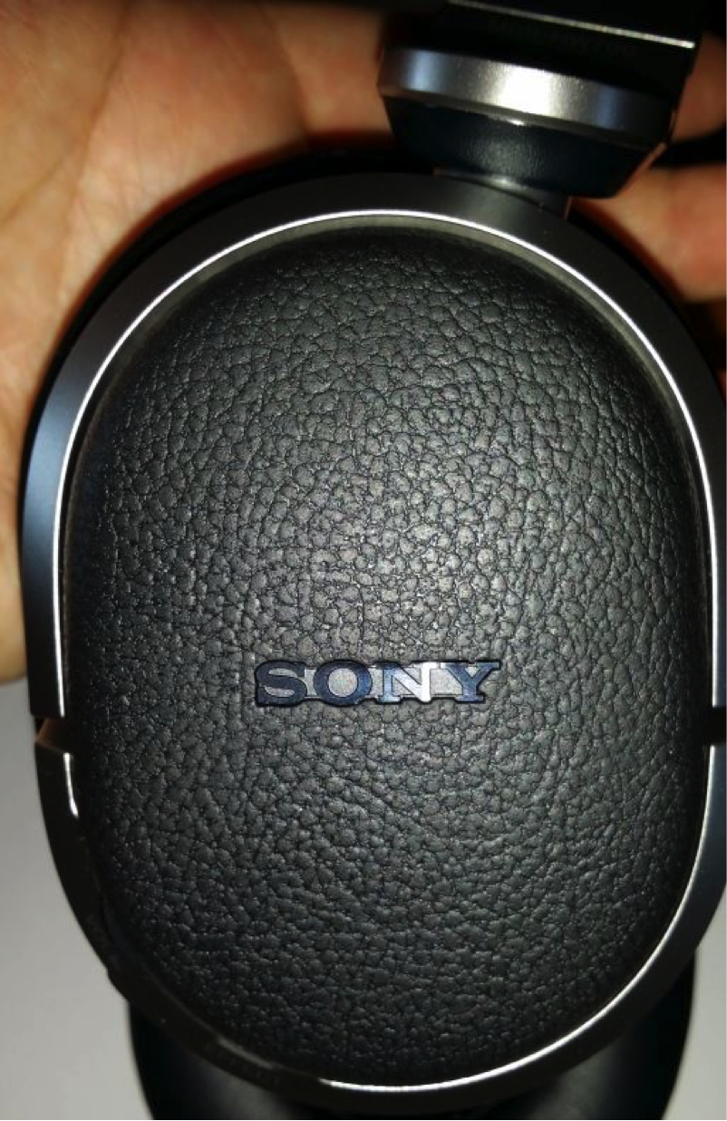 sony-mdr-hw700ds-foto-4
