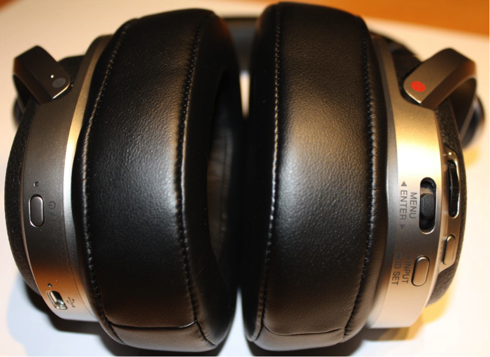 sony-mdr-hw700ds-foto-5