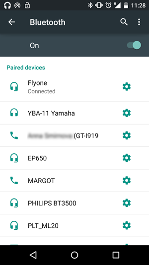 screenshot-bluetooth-deewear-fly-one