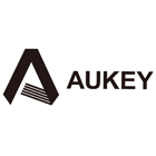 Cuffie wireless Aukey