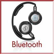cuffie Sennheiser Bluetooth