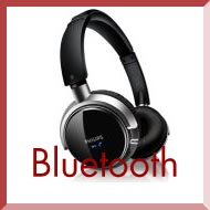cuffie bluetooth philips